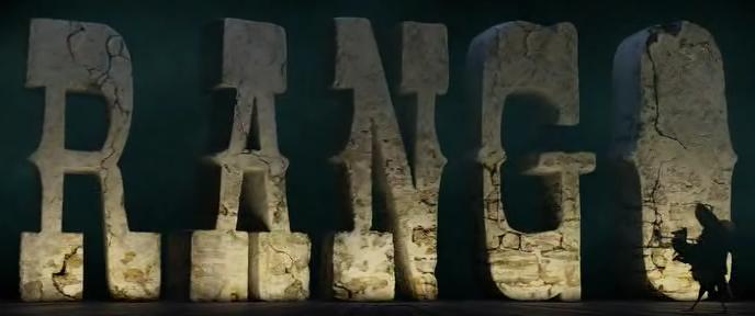 Ранго [Расширенная версия] / [2011, Мультфильм, Вестерн, Комедия, Приключения, Семейный, BDRip]
