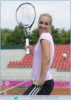 http://i3.imageban.ru/out/2011/08/27/acfb1146985205effbdf16c26524244f.jpg