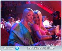 http://i3.imageban.ru/out/2011/08/29/08aa39ab30178a52bcb6bac2b8145629.jpg