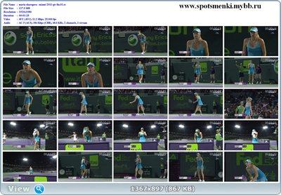 http://i3.imageban.ru/out/2011/08/29/15141e4d18d4d9f194ff0bfec4d2e9b9.jpg