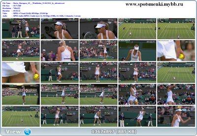 http://i3.imageban.ru/out/2011/08/29/1db29de8cca0324fe67a231a8d7f501e.jpg