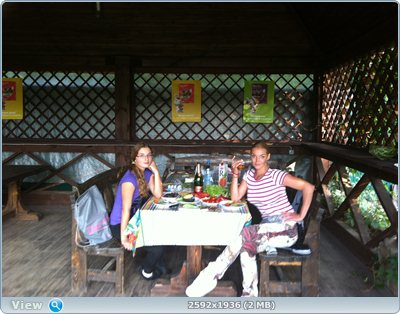 http://i3.imageban.ru/out/2011/08/29/2e26ed7349a02c3e2d7f74fd95608816.jpg