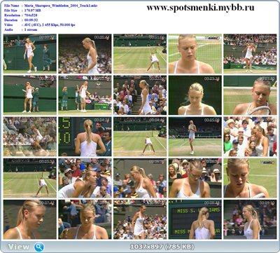http://i3.imageban.ru/out/2011/08/29/5d1d2b8fe546eefe1c44635b46a2f807.jpg