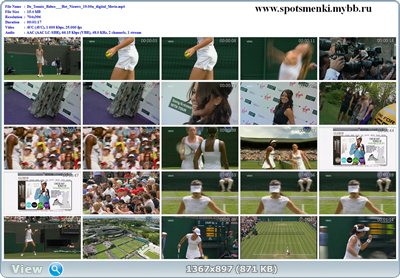 http://i3.imageban.ru/out/2011/08/29/6b0d1148af73c82af8f7e51f5dff39d2.jpg