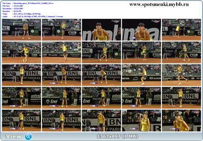 http://i3.imageban.ru/out/2011/08/29/800487c5a728818140bb2a53aca02d88.jpg