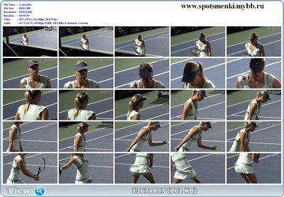 http://i3.imageban.ru/out/2011/08/29/a95655c0040f9eb9432ad7acb19d5b11.jpg