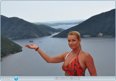 http://i3.imageban.ru/out/2011/08/29/b05ecadbf539adef9e541d119c97b8af.jpg