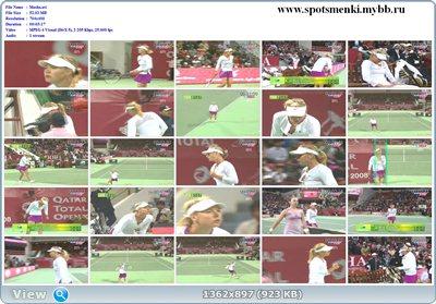 http://i3.imageban.ru/out/2011/08/29/b956d5ea431c1556c773131abe4131c7.jpg
