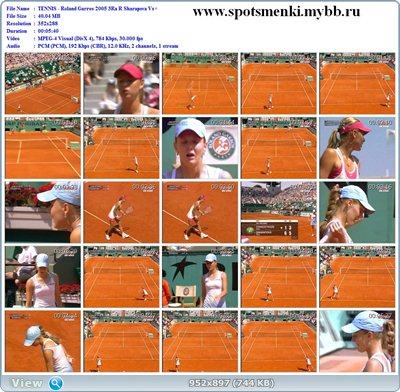 http://i3.imageban.ru/out/2011/08/29/df2bd8335eef80611976aca85d343e25.jpg