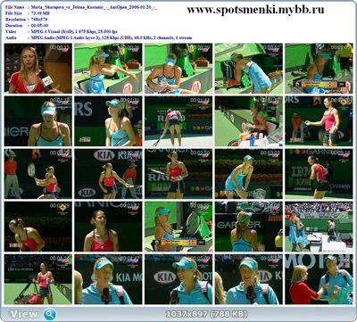http://i3.imageban.ru/out/2011/08/29/e41dd4227aa441d3887065d1baac6b06.jpg