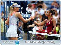 http://i3.imageban.ru/out/2011/08/30/54b8315264ebcda9bac8eb312493fadc.jpg