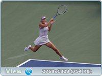 http://i3.imageban.ru/out/2011/08/30/96d0bd55f014917663f80ae456b6146e.jpg