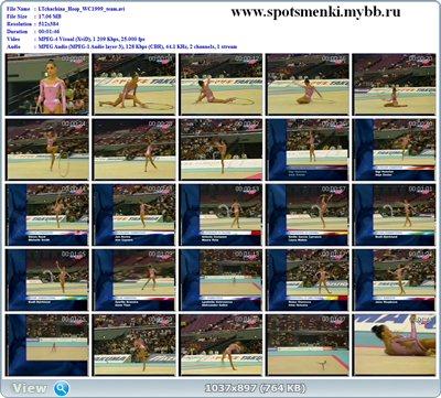 http://i3.imageban.ru/out/2011/08/31/55f7ba7c41509da8226a98009166badb.jpg