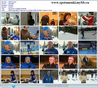 http://i3.imageban.ru/out/2011/08/31/e72c8c277a0c2ac9b2ff9af5d8f21291.jpg