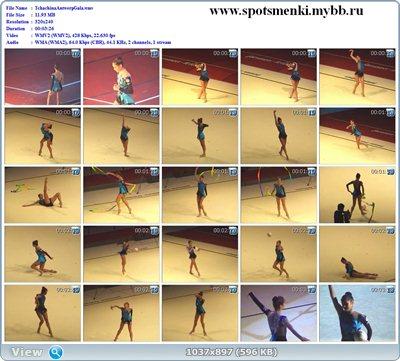 http://i3.imageban.ru/out/2011/08/31/f43041a363fda81998ebb85c8d0d3f57.jpg