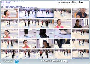 http://i3.imageban.ru/out/2011/09/02/17df9319ea186ec5bb4bd23c5a63447e.jpg