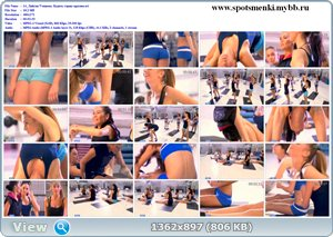 http://i3.imageban.ru/out/2011/09/02/26d9a9bf12c34cecd42f879ec3b50399.jpg