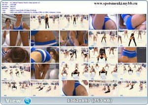 http://i3.imageban.ru/out/2011/09/02/2b382a34b3ce7c341c3789f88ec87804.jpg