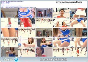 http://i3.imageban.ru/out/2011/09/02/2d73f2ae1d946f361627ca4bafe416b6.jpg