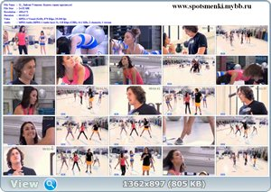 http://i3.imageban.ru/out/2011/09/02/450fdb6a4aa09ccb18f5b31800d001eb.jpg