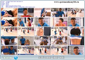 http://i3.imageban.ru/out/2011/09/02/60e51d4ded21a7870e9936baa1a4aa13.jpg