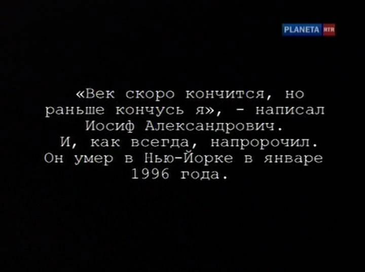 http://i3.imageban.ru/out/2011/09/02/636fbbe22cd7b95ef62f6d5e9a64bd11.jpg