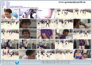 http://i3.imageban.ru/out/2011/09/02/701b806f25ff381c1b38bbf9bf35d829.jpg