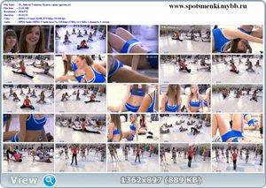 http://i3.imageban.ru/out/2011/09/02/708e2c32a29f7f5c4bbe5c0cb2f2c830.jpg
