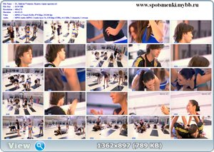 http://i3.imageban.ru/out/2011/09/02/ab6571dd0e90d78bed76c1e223e1acbb.jpg