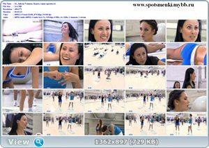http://i3.imageban.ru/out/2011/09/02/b14b1c58e011082be4b4b7c74aca1d8d.jpg