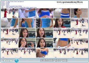 http://i3.imageban.ru/out/2011/09/02/be059d0976d0a55b1fc3858182b82e50.jpg