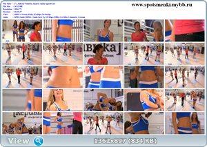 http://i3.imageban.ru/out/2011/09/02/bf9011fcdfee96e2cac30c4101a3c628.jpg