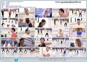 http://i3.imageban.ru/out/2011/09/02/e3783a7efa5e4f71c3b4c89df62c77b0.jpg