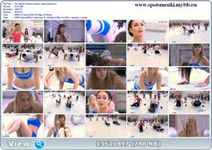 http://i3.imageban.ru/out/2011/09/02/ed4dc7471f3013ced73604e43c5b85a5.jpg