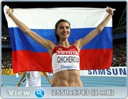 http://i3.imageban.ru/out/2011/09/03/0736603d628208dc9237df9bae1444e9.jpg