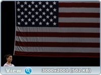 http://i3.imageban.ru/out/2011/09/03/219912ecdc3b853c0fbfde8badee75a2.jpg