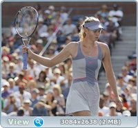 http://i3.imageban.ru/out/2011/09/03/2a7c46dca6a1289f7e11ccc802a95d9a.jpg