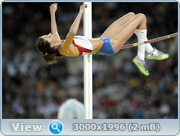 http://i3.imageban.ru/out/2011/09/03/3418d579a240acf5dee57ff8c2830e16.jpg