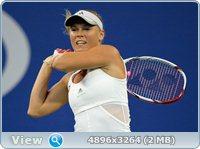 http://i3.imageban.ru/out/2011/09/03/37612398cc926332f58440100ce688a2.jpg