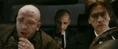 Одна любовь на миллион (2007) DVDRip