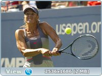http://i3.imageban.ru/out/2011/09/03/48b2735b25ae16b6acc2f028df6000ee.jpg