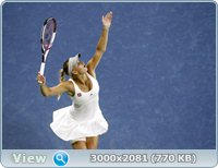 http://i3.imageban.ru/out/2011/09/03/499bceb21f4a6046f10db803a4e2cc72.jpg