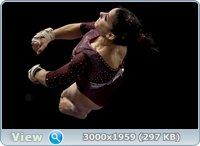 http://i3.imageban.ru/out/2011/09/03/76be7624aaa2369484f77fc2ecc6b4fc.jpg