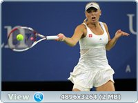 http://i3.imageban.ru/out/2011/09/03/83452d3d0f03a689bd1e167dac7e9598.jpg