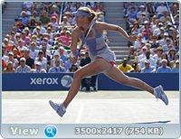 http://i3.imageban.ru/out/2011/09/03/8bbf66e7145ef4c9d3de1ad307a50d52.jpg