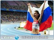 http://i3.imageban.ru/out/2011/09/03/c8ec3b9a30842593c9f6b39a32db7e22.jpg