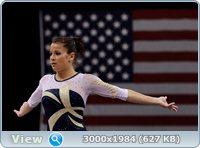 http://i3.imageban.ru/out/2011/09/03/e03464370cb69c868894030b8f73b630.jpg