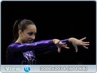 http://i3.imageban.ru/out/2011/09/03/e5adfa13b54a40eb6928461fe900af60.jpg
