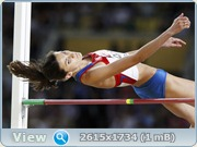 http://i3.imageban.ru/out/2011/09/03/ee0d955e033afa34a52bbb54a97140d9.jpg