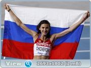 http://i3.imageban.ru/out/2011/09/03/f2cf7a10570afb3ddc1c4f4c7afdba98.jpg